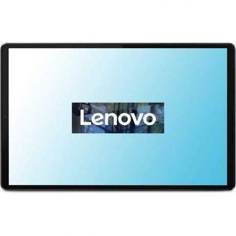 "Lenovo Tab M10 Plus 10.3"" FHD 4GB/64GB Wifi Cinzento"