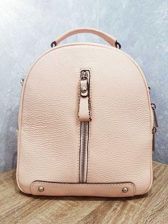 Продам красивый и стильный рюкзак