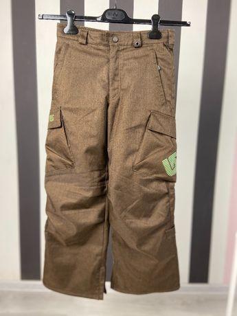 Сноубордические / лыжние штаны BURTON (ОРИГИНАЛ)