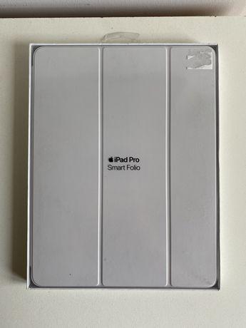 """Smart Folio Apple Ipad Pro 12.9"""" Branco NOVO"""