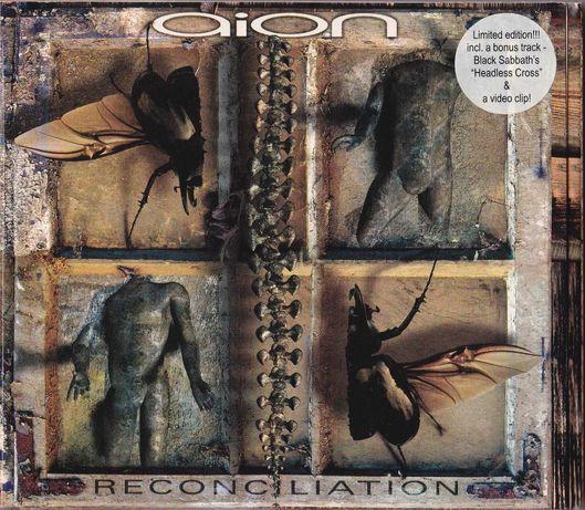 Aion – Reconcilation