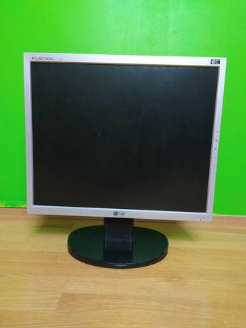Monitor LG Flatron L1753S