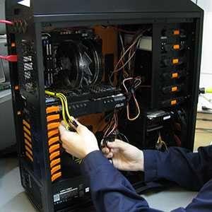 Компьютерный мастер,частный Запорожье