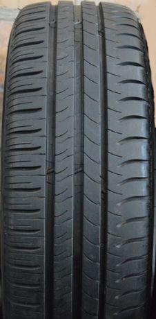 АКЦИЯ шины б/у лето 205/55-R16 Michelin Energy Sever