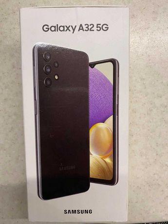 Samsung Galaxy A32 5G , NOWY !