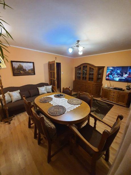 Mieszkanie na sprzedaż Lębork Osiedle SPORTOWA- 4 pokoje