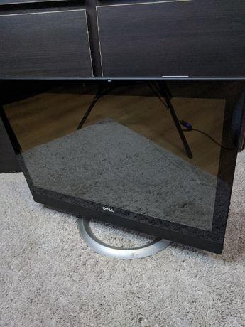 Потужний Моноблок Dell OptiPlex 5250\з графікою\монітор\комп'ютер\I5