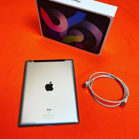 iPad 2 wifi+3g 16gb айпад планшет Apple