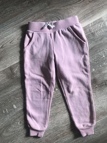 Продам спортиные штаны Young Dimension