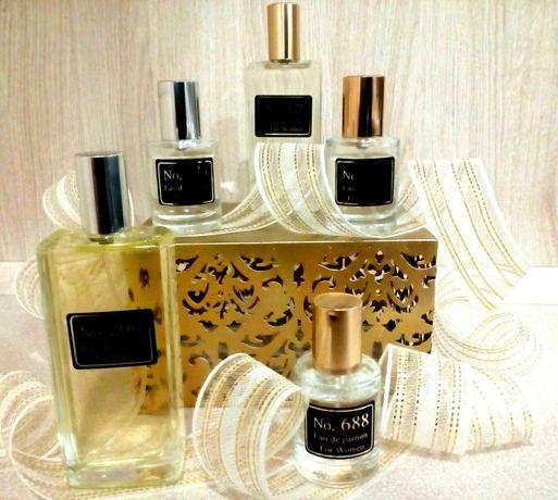 Perfumy Lane Armani Code Sport Wysoka Jakość 30,60,100 ml