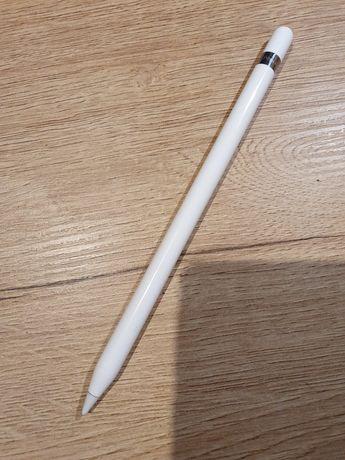 Rysik apple pencil A1603