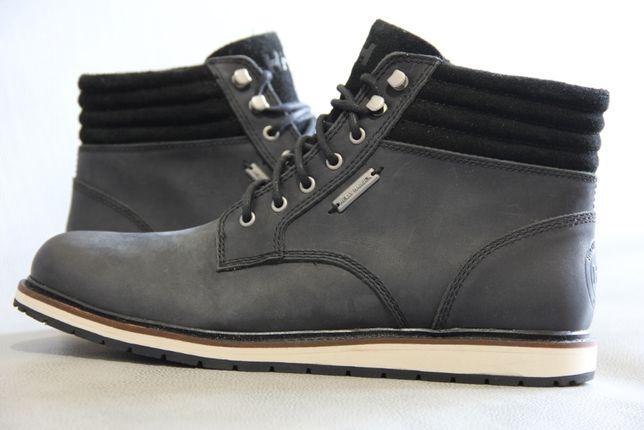 Ботинки Helly Hansen CONRAD 43