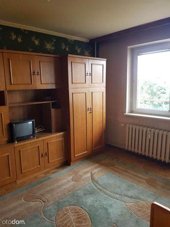 Sprzedam mieszkanie - 2 minuty od Pestki