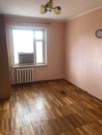 Продам 2-комнатную квартиру на Песках