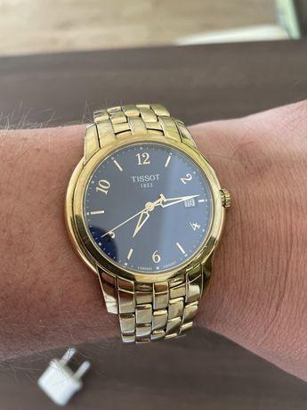 Продам часы tissot r460/360