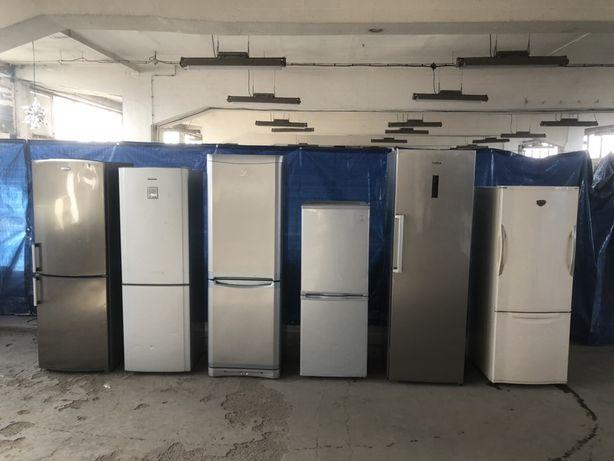 Lodówki , pralki , kuchenki sprzęt AGD Z 6 miesięczna gwarancja