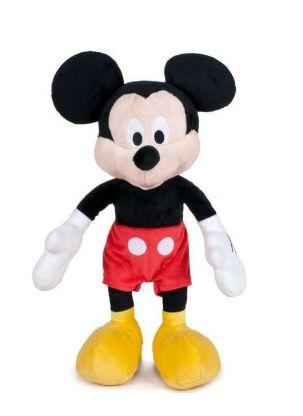 Peluche Mickey -  40cm