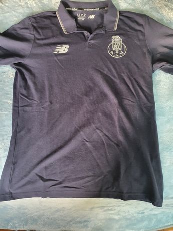 Polo de treino FC Porto