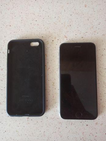 Iphone 6S. Stan idealny.