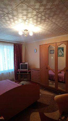 Продам 3-х кімнатну квартиру, с.Маслівка