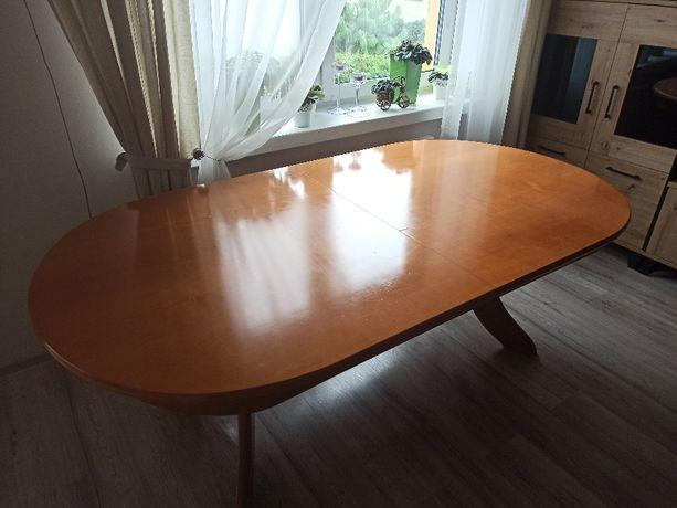 Stół Rozkładany Używany
