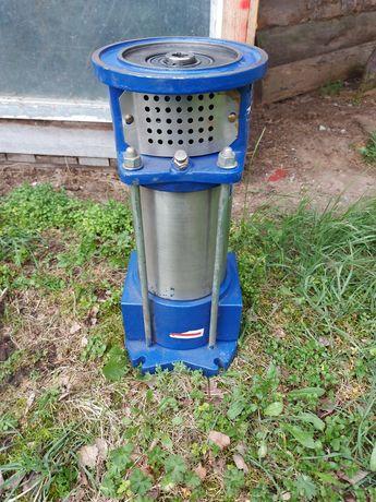 Pompa do wody(bez silnika) OPA 2.06.1.1