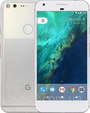 Смартфон google pixel XL 128GB SILVER Refurbished