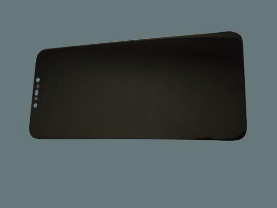 Дисплей для Huawei P Smart Plus INE-LX1/Nova 3i + touch, черный ориг