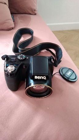 Aparat fotograficzny BENQ