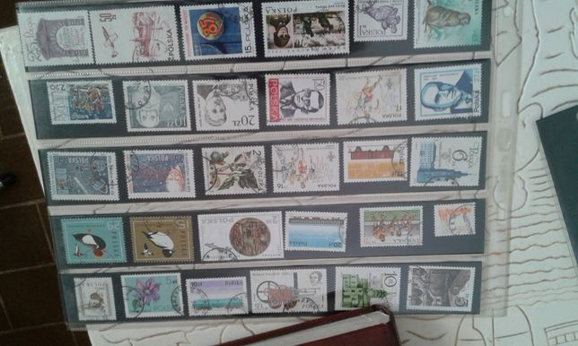 vende se selos. Selos de diversos países. Mais de 1000 selos