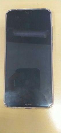 Защитное стекло Xiaomi Redmi Note 8T недорого