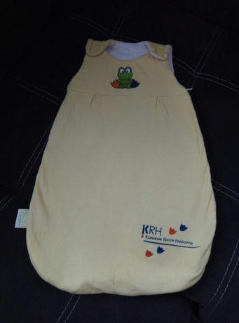 Конверт в коляску, конверт для сна, конверт для новорождённых
