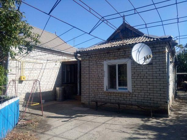 Дом частный