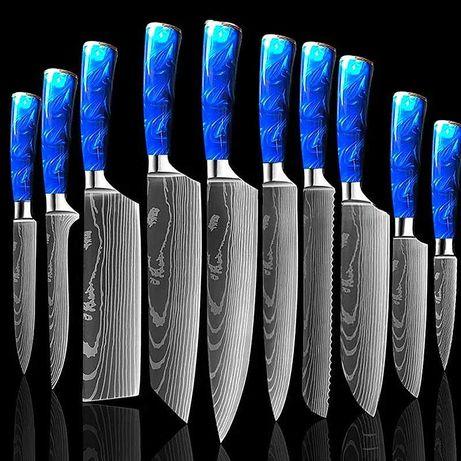 Японские ножи из нержавеющей стали   Нож кухонный   Точилка для ножей