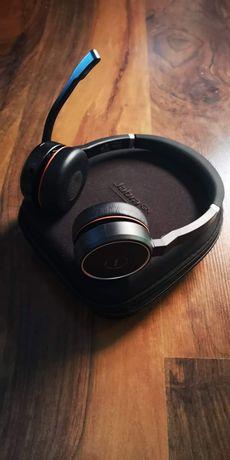 Słuchawki Jabra Evolve 95