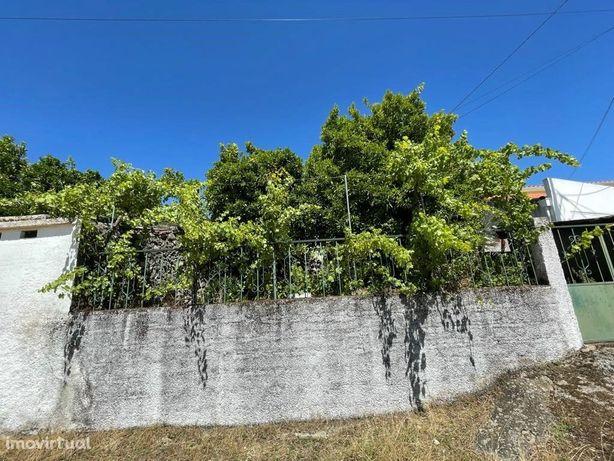 Quinta T2 Venda em Alcains,Castelo Branco