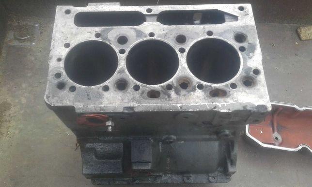 blok silnika perkins 3p ursus c 360 3p