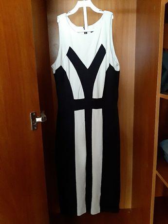 Платье, деловое платье, нарядное платье