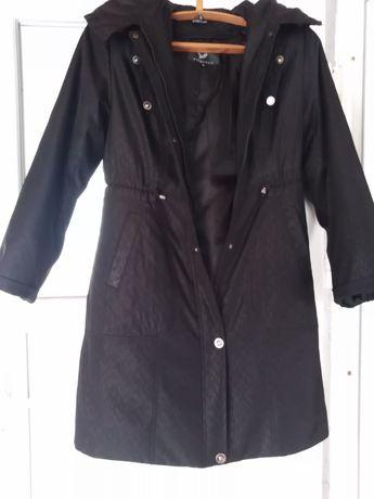 Продам не дорого пальто женское зима