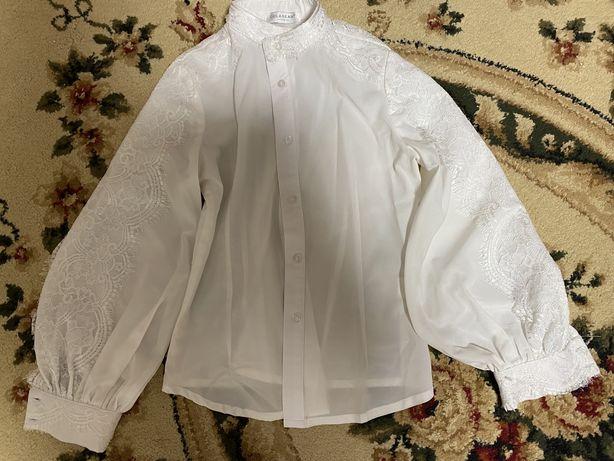 Colabear блузка smill смилл гольф водолазка