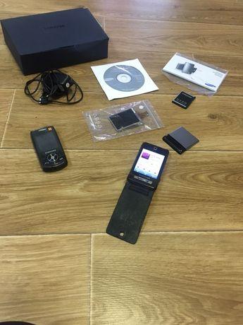 Telefon samsung SGH-F480