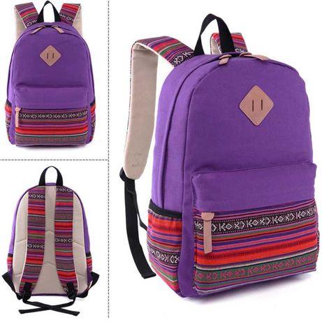 Рюкзак в школу для девочки, рюкзак в школу для дівчинки