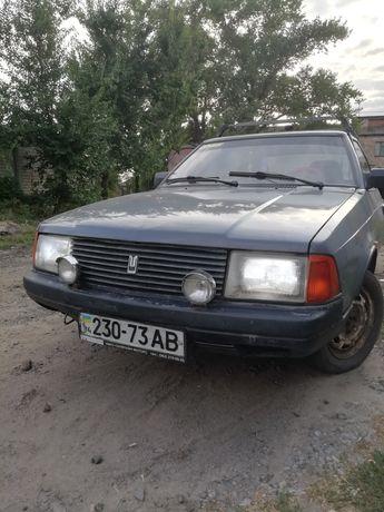 Продам МОСКВИЧА 2141