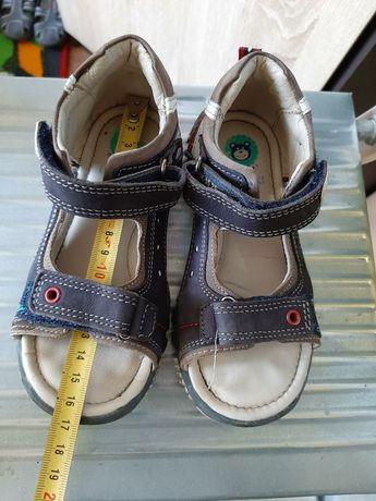Lasocki sandały Kids smyk cool club Sandały sandałki buty lasocki 25