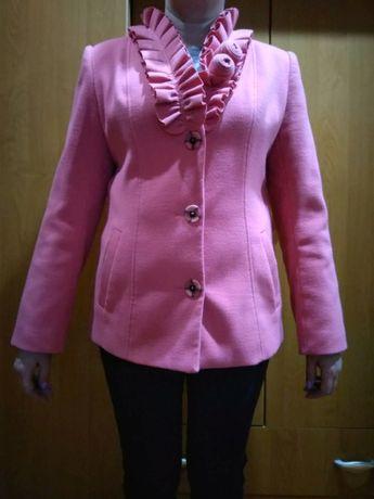 Продам пальто-весна