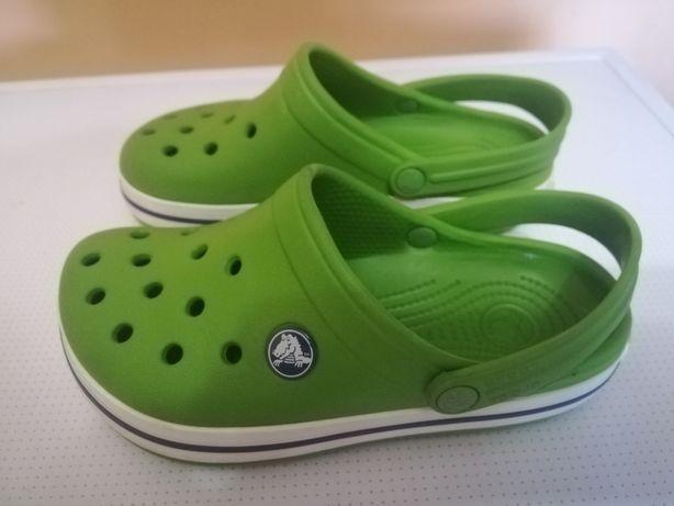 Продам Crocs