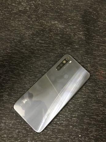 Xiaomi Redmi Note 8T 4/64