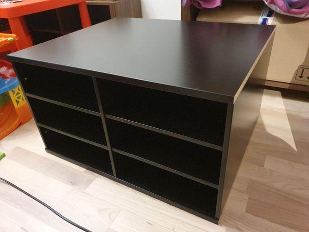 Komponent PAX IKEA Półka dzielona