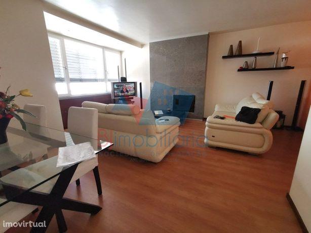 Apartamento T4 Venda Beja