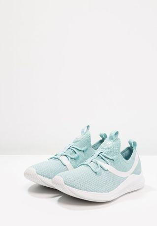 adidasy New Balance nowe 380 zł Adidas